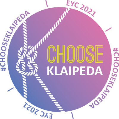 Chooseklaipeda