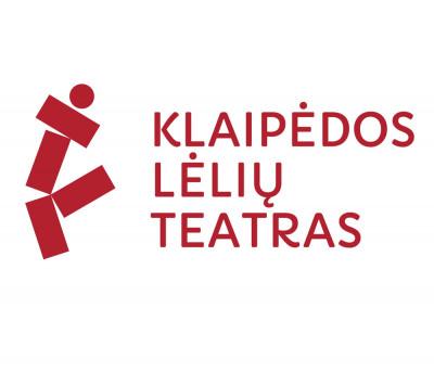 Klaipėdos Lėlių Teatras