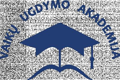 Vaikų ugdymo akademija