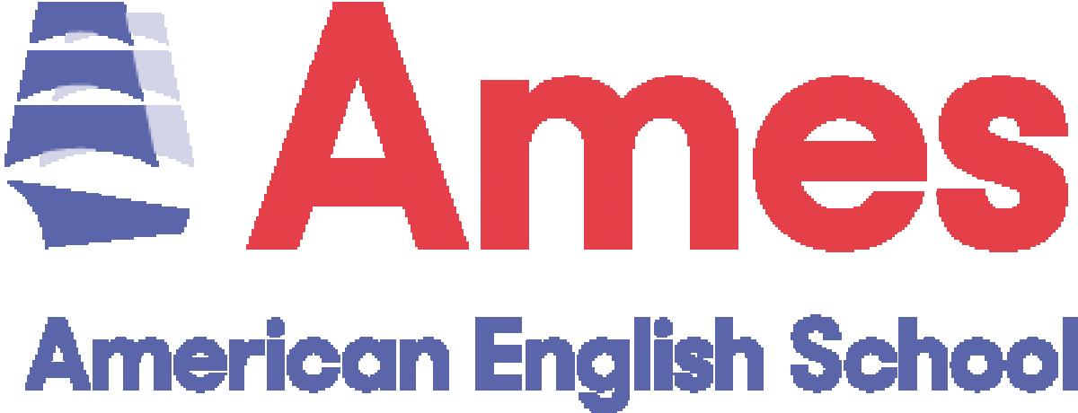AMES Anglų kalbos kursai