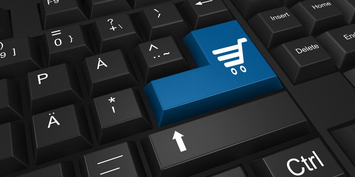 E-parduotuvėje Pigu.lt aptikta nesąžiningų sutarčių sąlygų vartotojo nenaudai