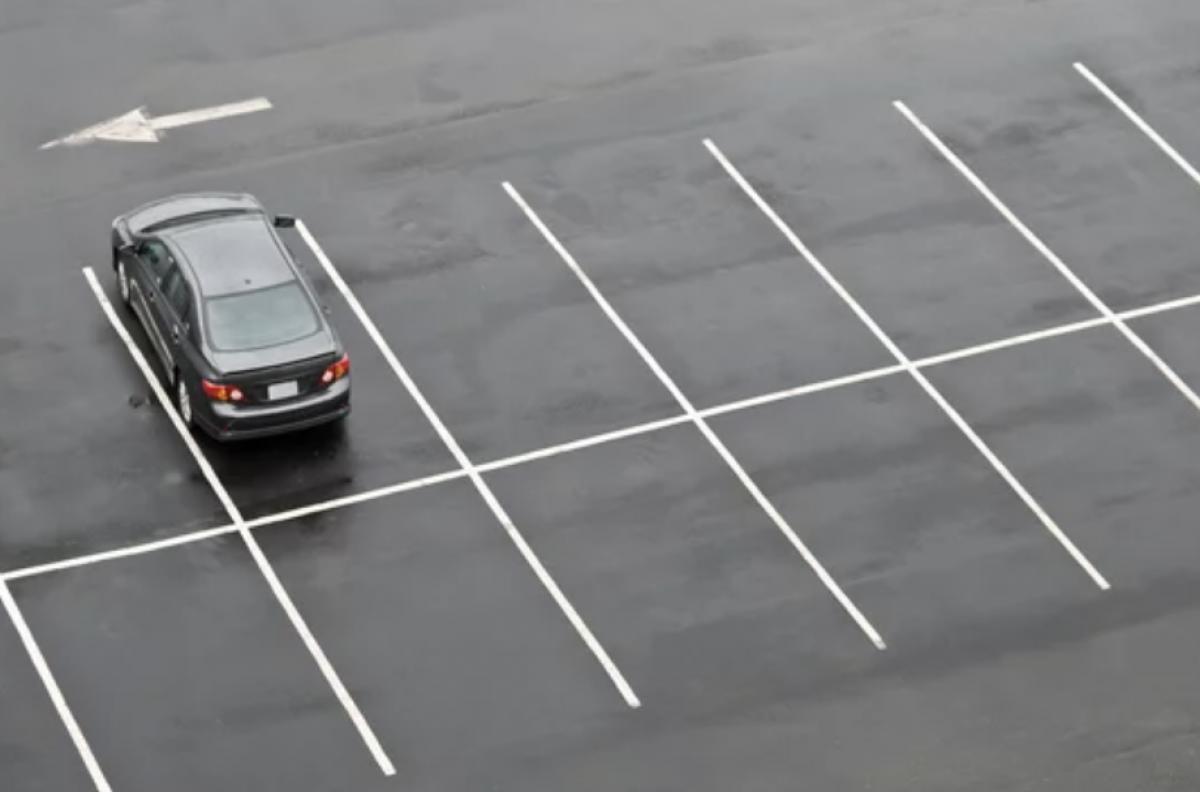 Arvydas Vaitkus: kokie motyvai vedė valdančiąją daugumą didinti parkavimo rinkliavas Klaipėdoje