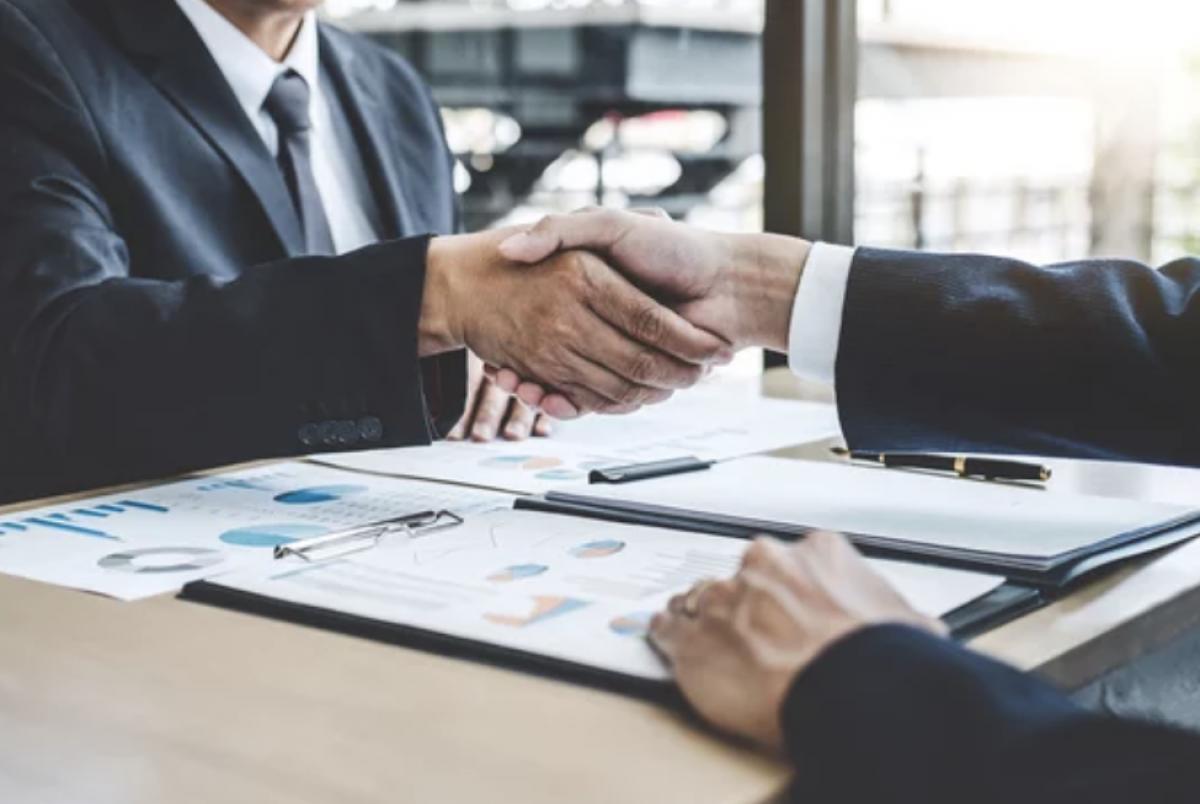 Asociacija: užsienio investuotojų pasitikėjimas Lietuvos ekonomika auga