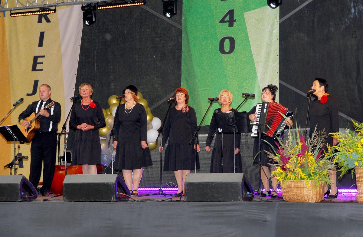 Klaipėdos raj. savivaldybė kitąmet dalyvaujamajam biudžetui skirs nemažiau 300 tūkstančių eurų