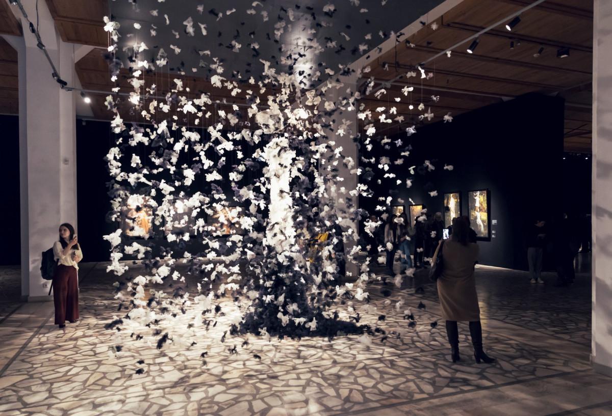Klaipėdoje vyks šiuolaikinio dizaino paroda, eksponuojanti geriausius Lietuvos dizainerių darbus