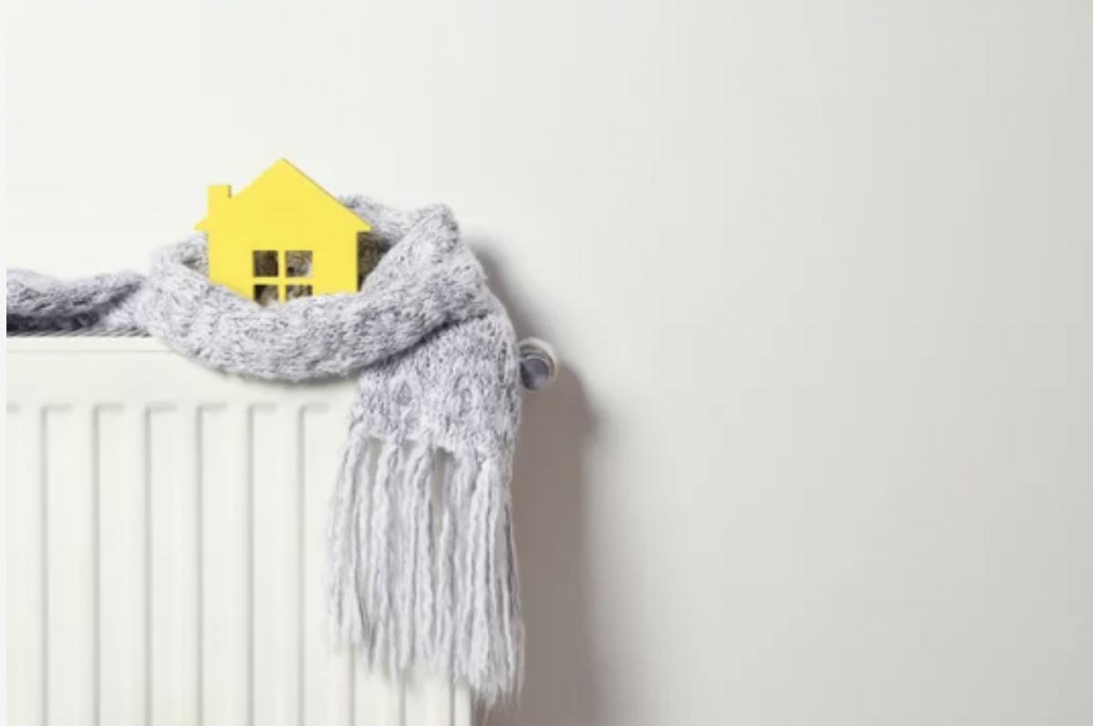 Klaipėdos energija: gegužę dar šildysimės, kaina – didesnė nei pernai