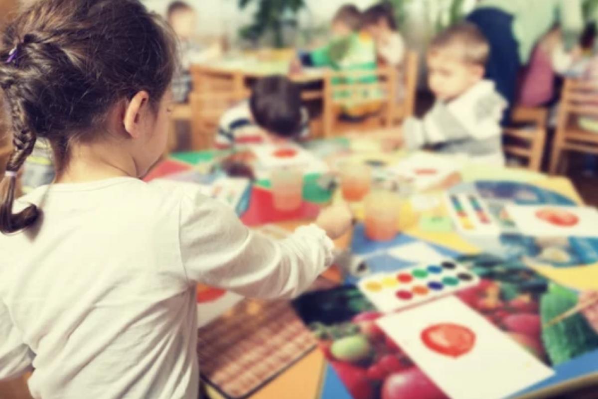 Privačiuose Klaipėdos darželiuose ugdomų vaikų tėvams savivaldybės siurprizas - apsunkinta kompensacijos tvarka