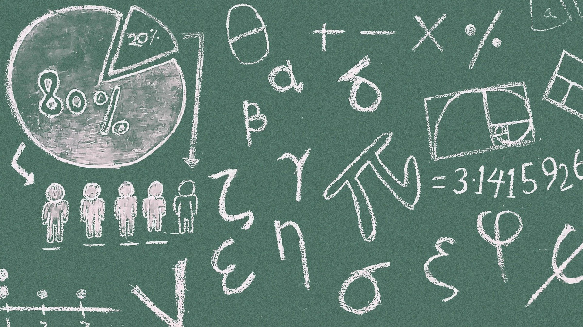 """Vidurio Europos matematikos olimpiadoje sužibėjo """"Ąžuolyno"""" gimnazijos mokinys"""