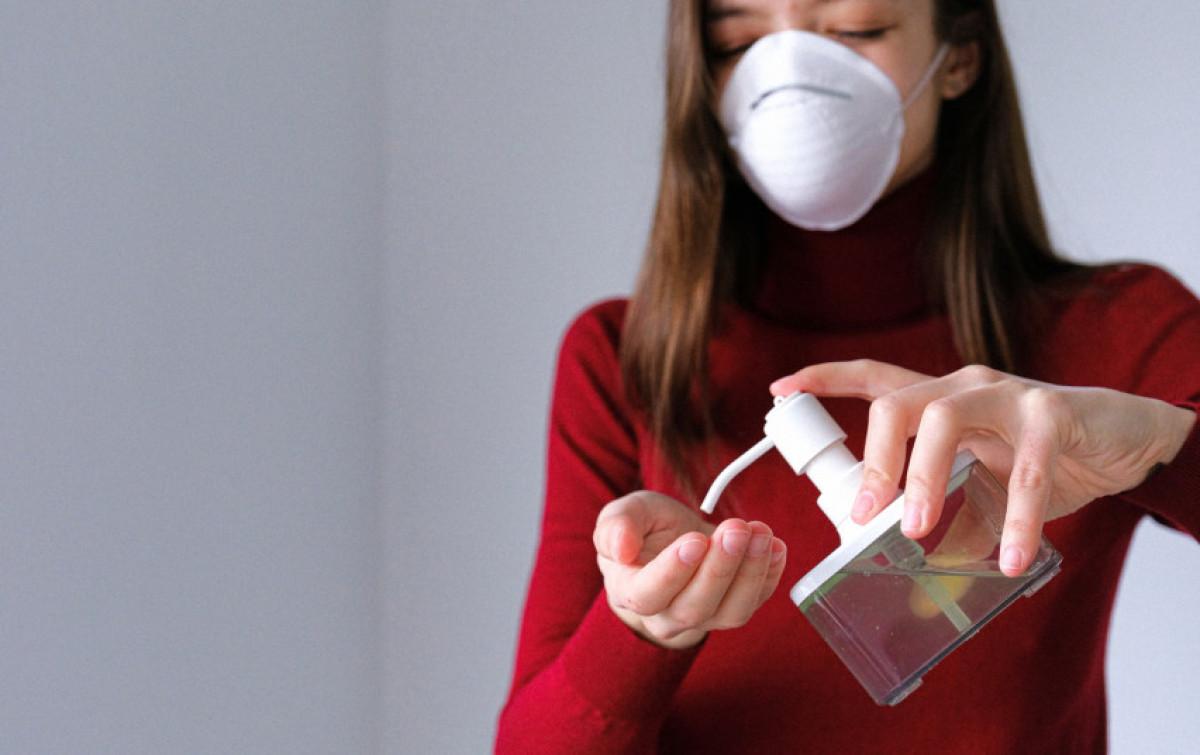 Savivaldybės ir gydymo įstaigos raginamos pasiruošti galimai antrai koronaviruso bangai