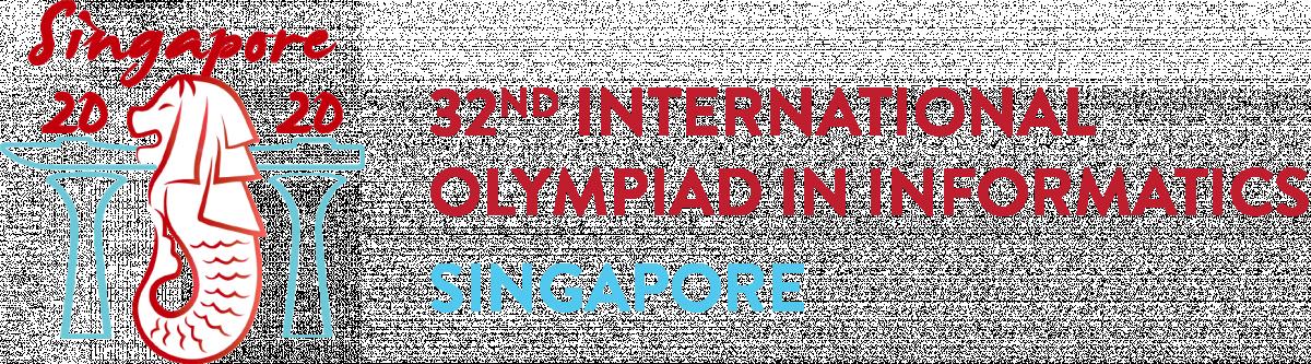 Tarptautinėje informatikos olimpiadoje - klaipėdietis pelnė bronzos medalį