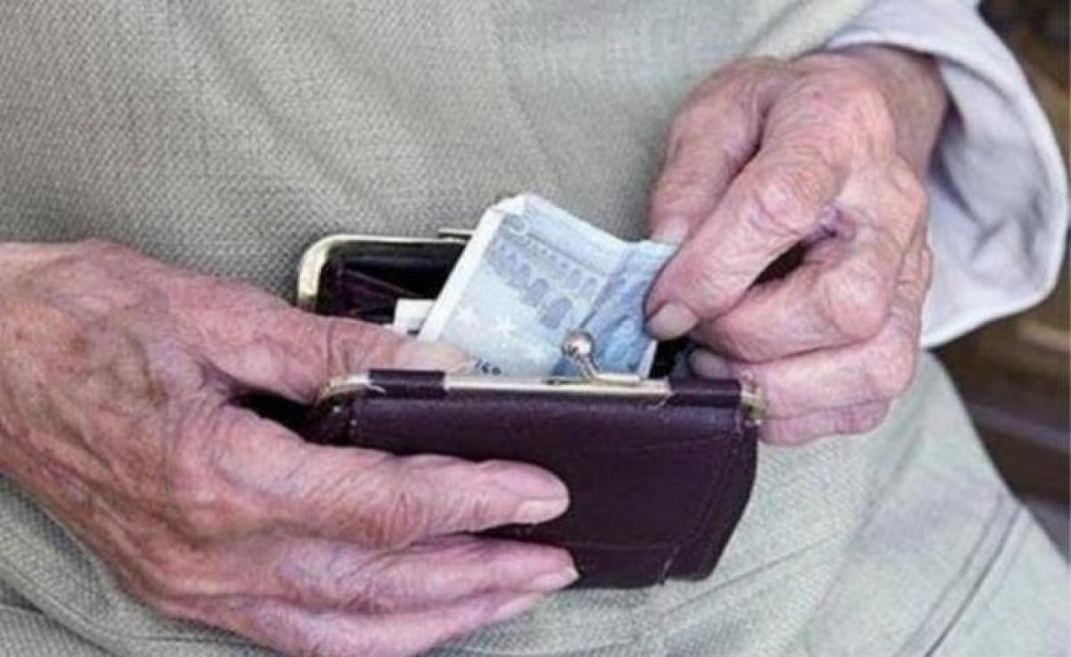"""""""Sodra"""" praneša apie naujus reikalavimus senjorams ir galimą pensijų vėlavimą"""