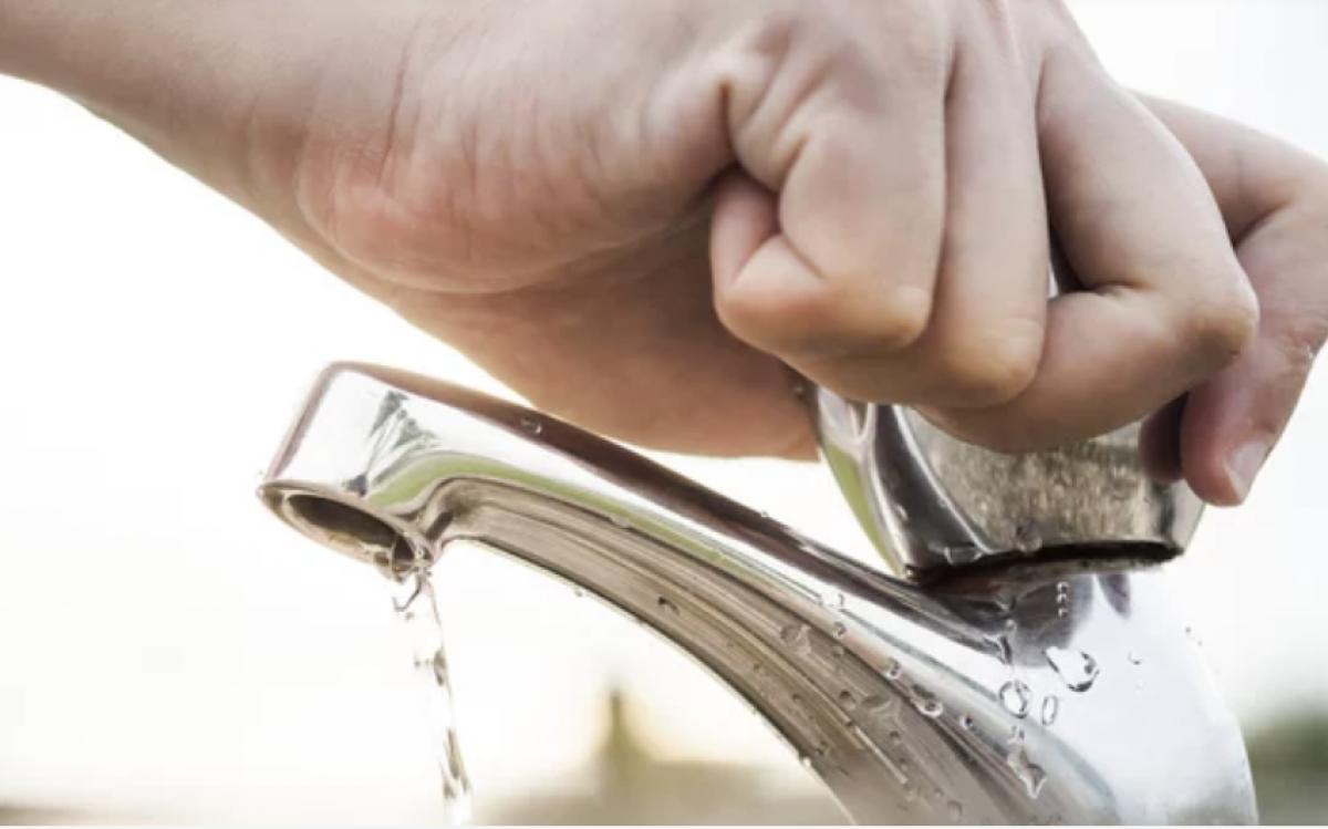 Klaipėdos vanduo: gali tekti riboti vandens slėgį, kad būtų užtikrintas vandens tiekimas