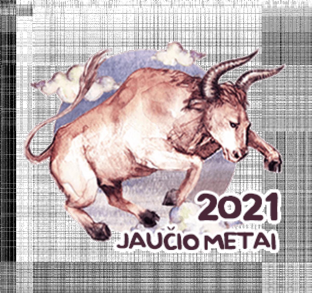 Didysis 2021-ųjų metų horoskopas: jautis žada gerus metus visiems zodiako ženklams