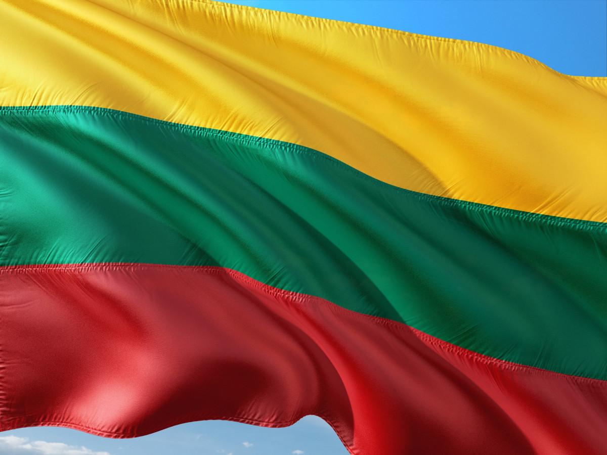 Klaipėdos rajonas Kovo 11-ąją pasitiks su milžiniška trispalve ir 30 laisvės laužų