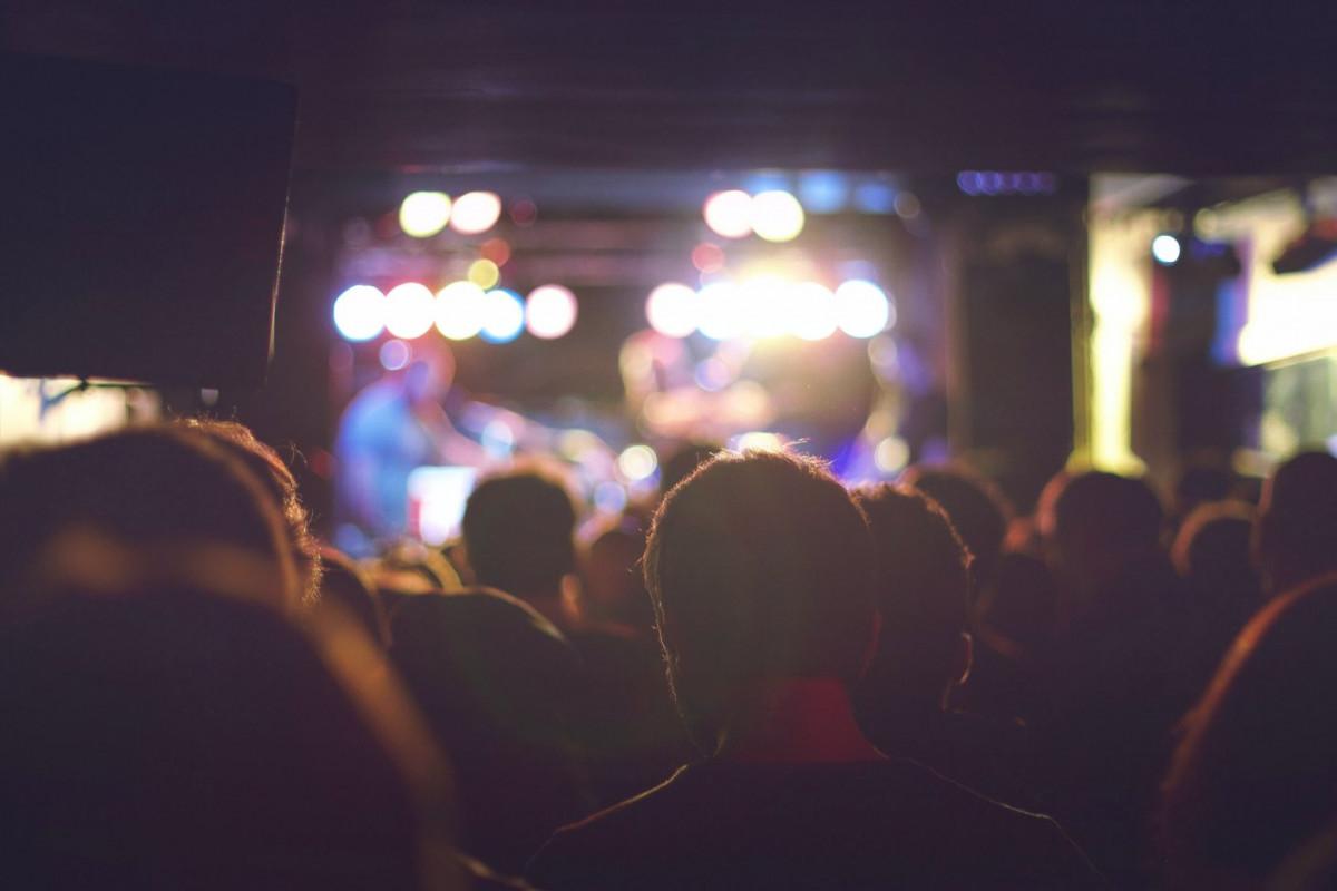Aktuali informacija bilietus į F. Kirkorovo koncertą įsigijusiems vartotojams