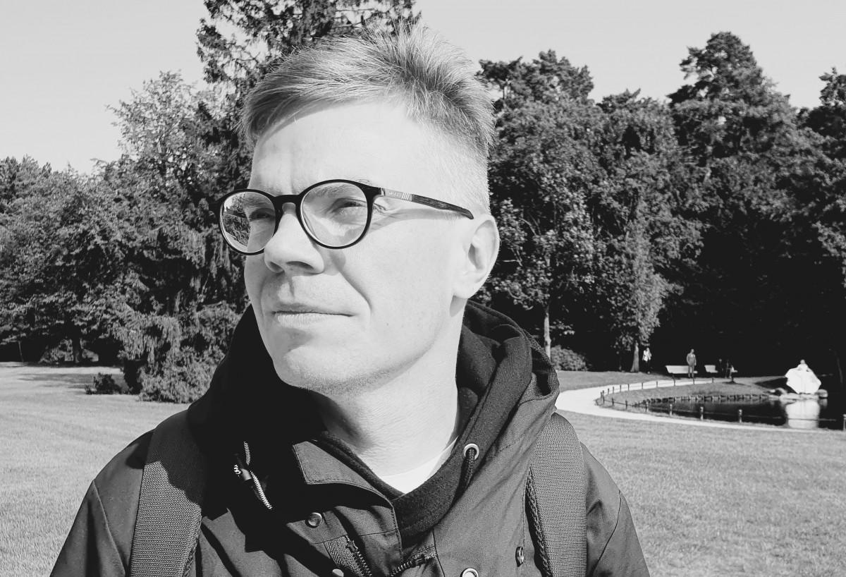 Į geriausios 2019-ųjų disertacijos vardą pretenduos ir Klaipėdos universiteto mokslininko darbas