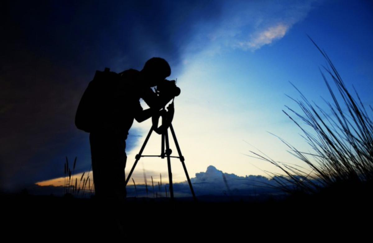 Neringos mero premija skirta fotomeninkui a. a. Vaclovui Straukui