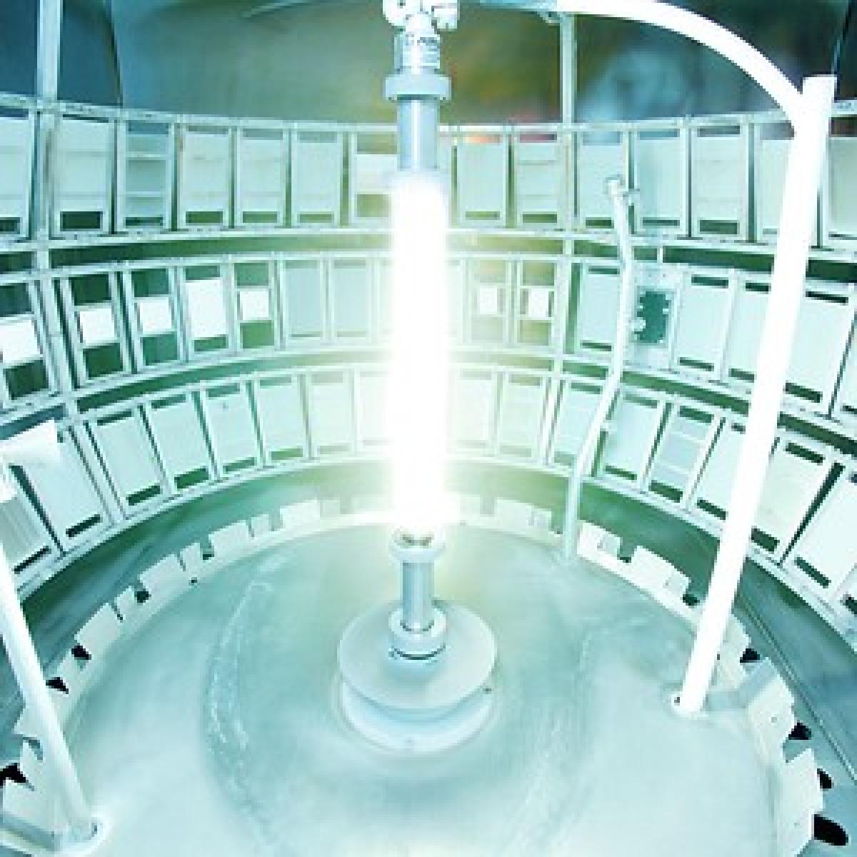 Vokietijos polimerų specialistai REHAU Klaipėdoje steigia gamybos padalinį