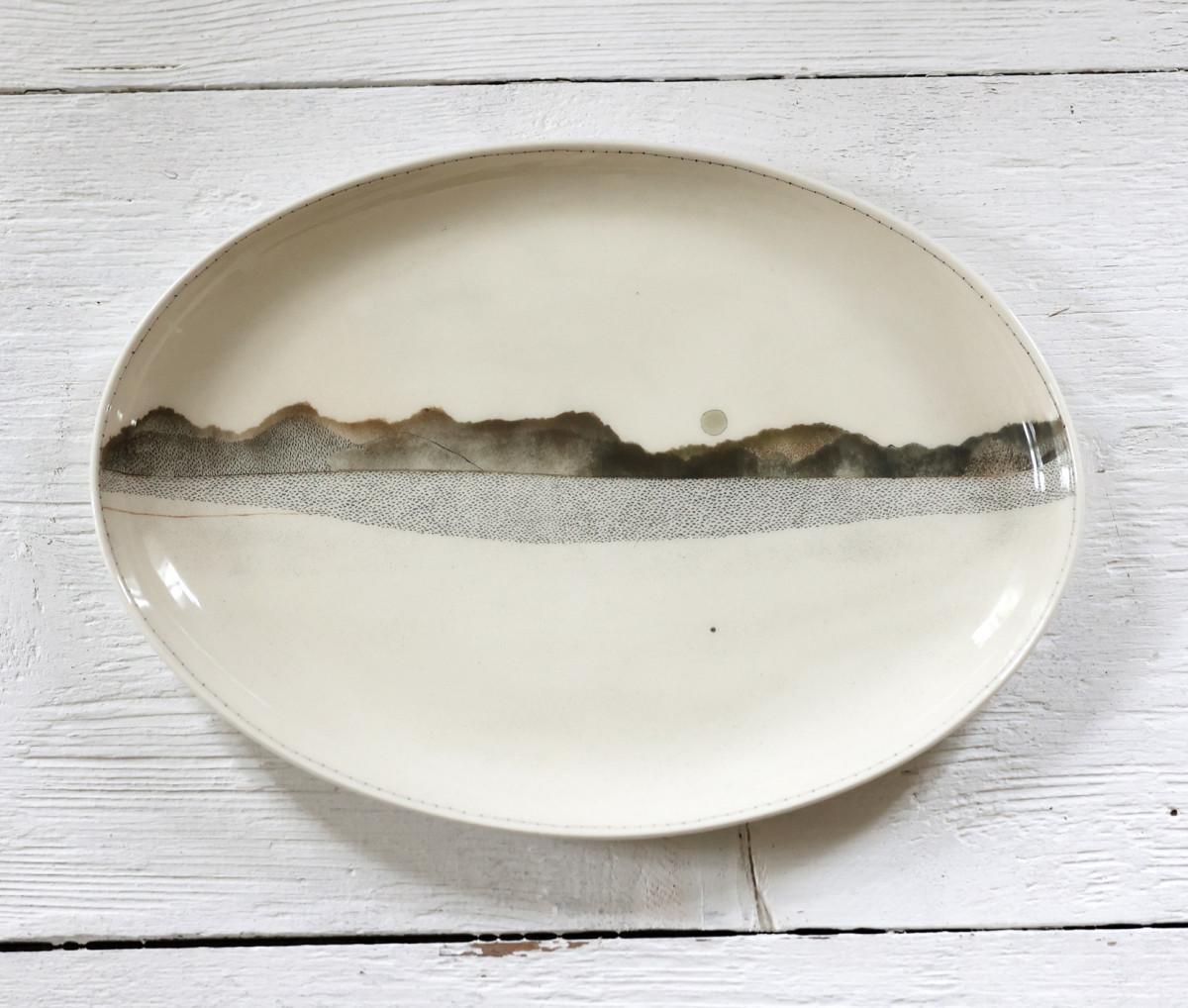 naujoji galerija klaipėda paroda keramikos grafika