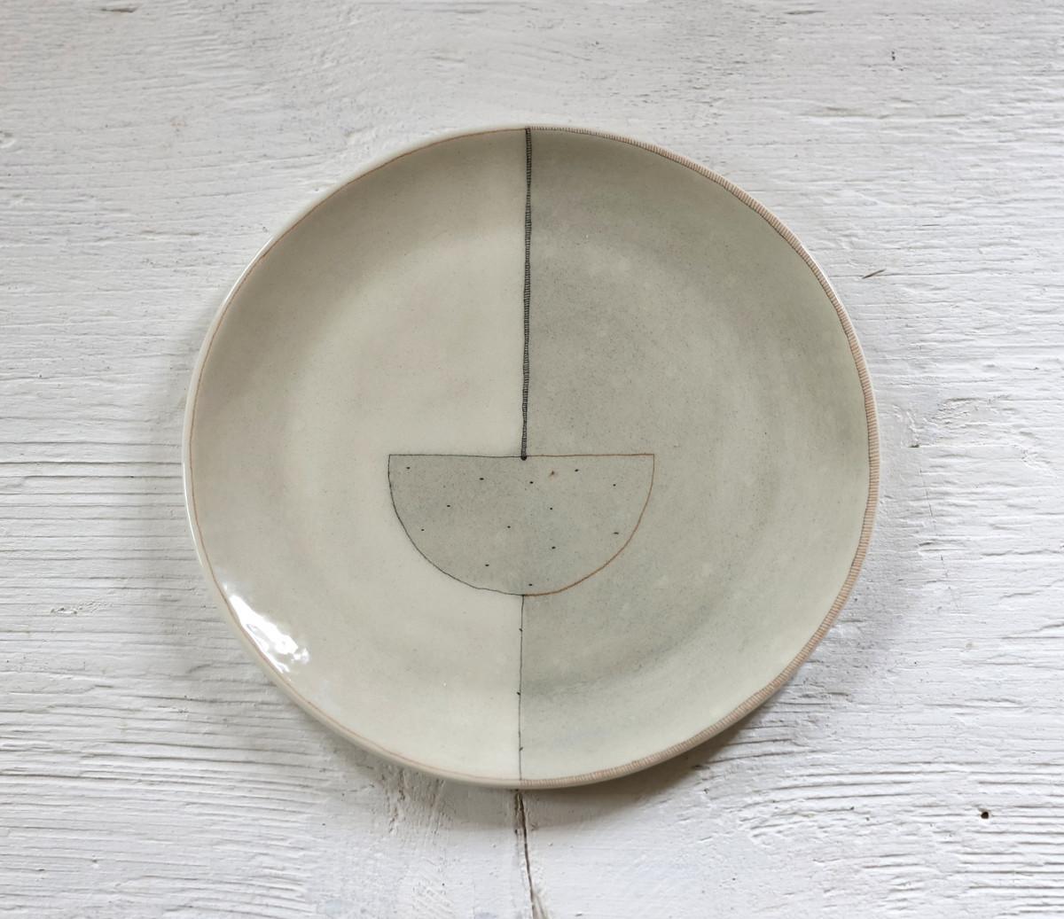 paroda keramika