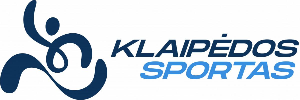 Klaipėdos sportas