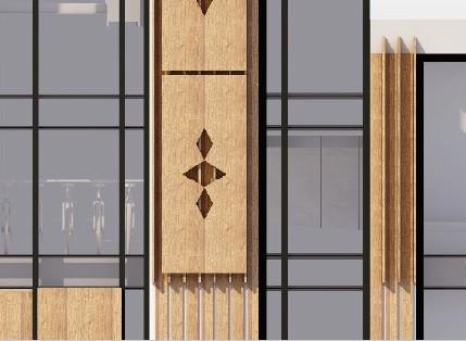 nida statybos combo motyvai architektūra
