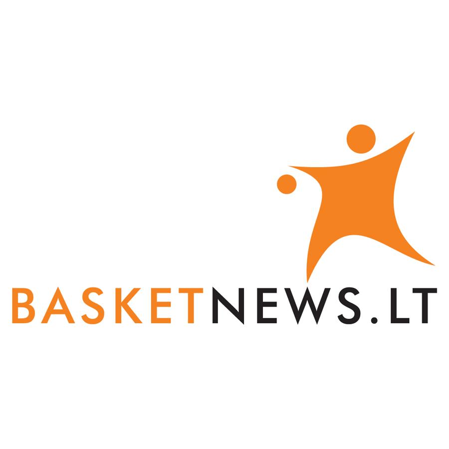basketnews