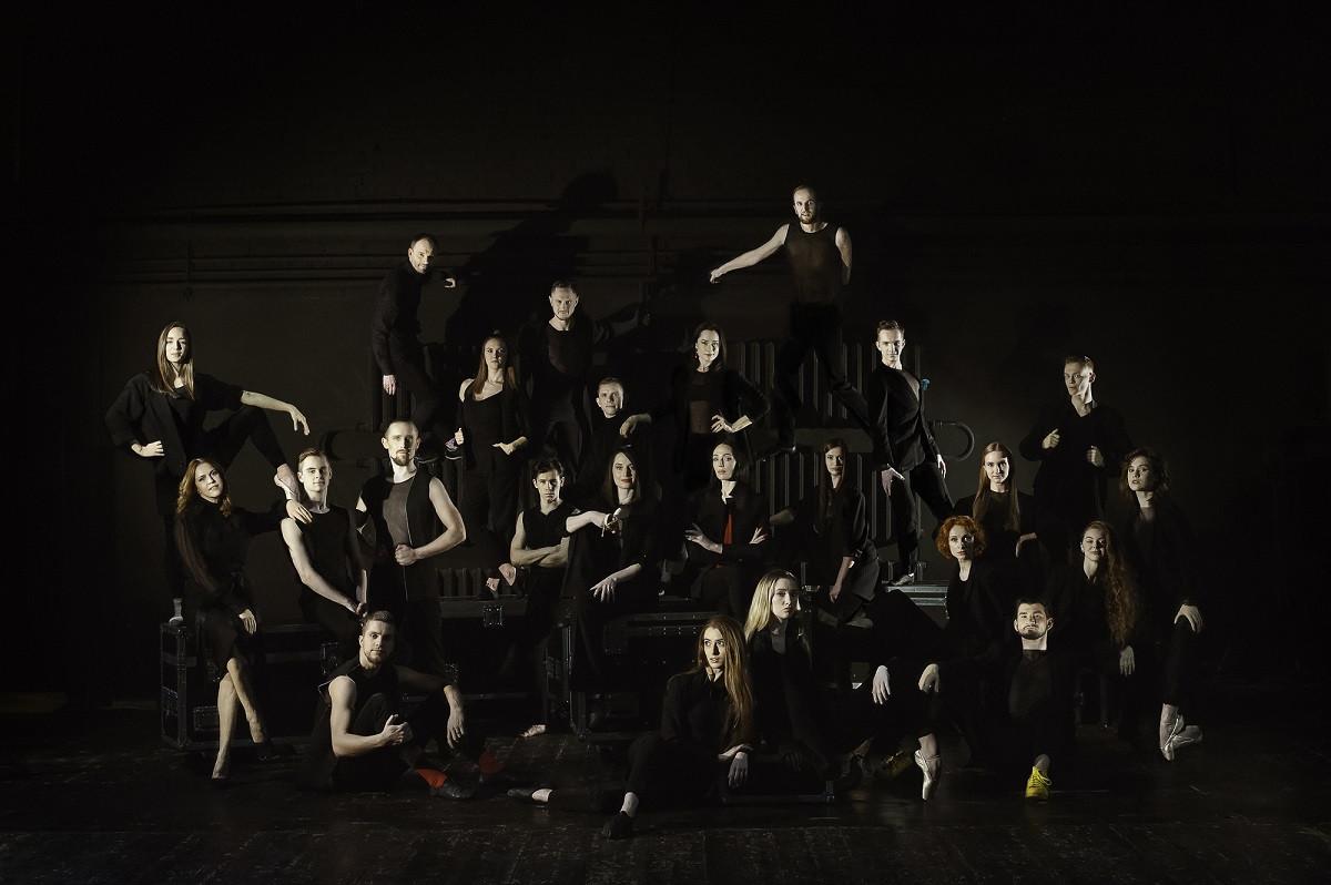 """Sergejaus Prokofjevo baletas """"Romeo ir Džuljeta"""" gimė iš laisvės ilgesio"""