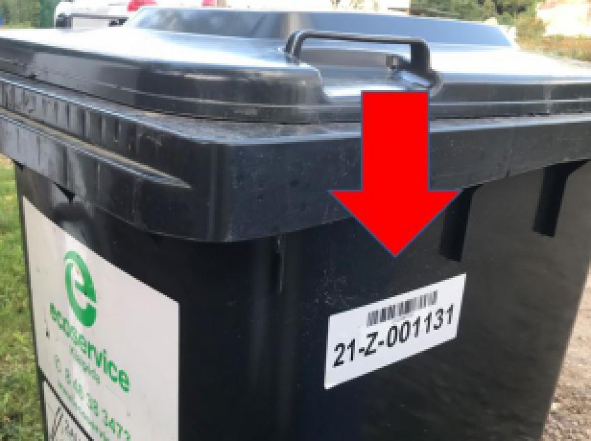 KRATC naujiena: galimybė už atliekas mokėti ženkliai mažiau